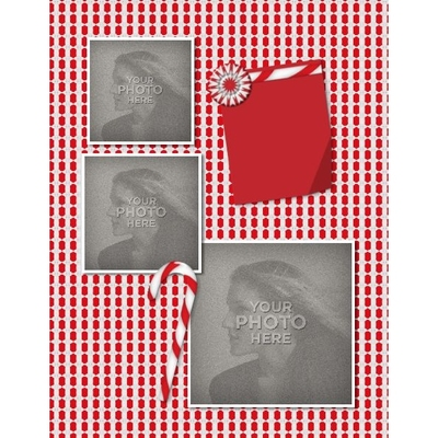 Candy_cane_christmas_8x11_photobook-007