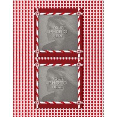 Candy_cane_christmas_8x11_photobook-008