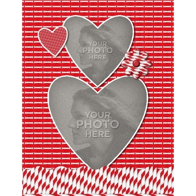 Candy_cane_christmas_8x11_photobook-010
