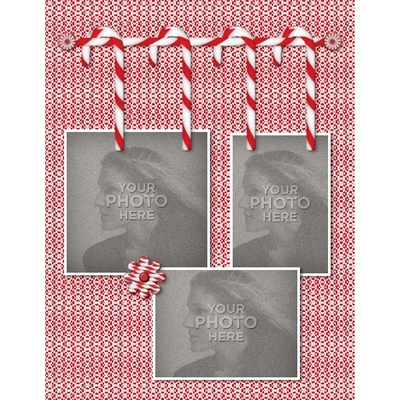 Candy_cane_christmas_8x11_photobook-011