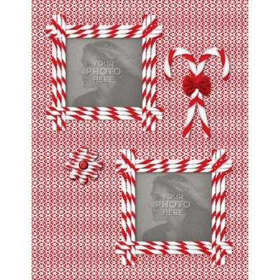 Candy_cane_christmas_8x11_photobook-012