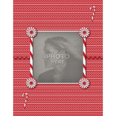 Candy_cane_christmas_8x11_photobook-013