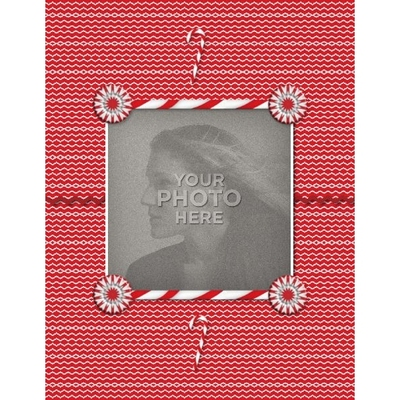 Candy_cane_christmas_8x11_photobook-014