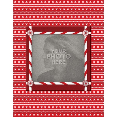 Candy_cane_christmas_8x11_photobook-015