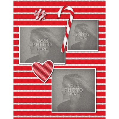 Candy_cane_christmas_8x11_photobook-017