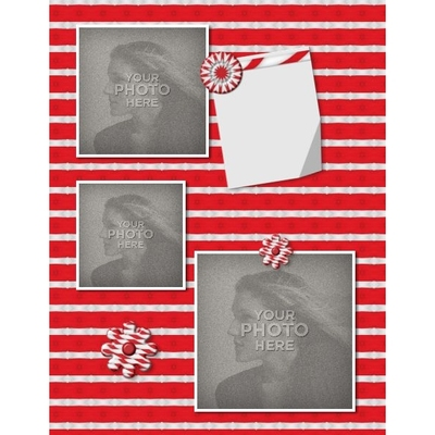 Candy_cane_christmas_8x11_photobook-018