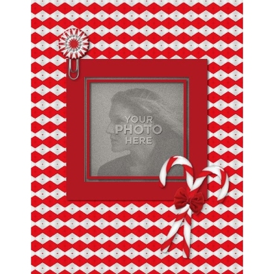 Candy_cane_christmas_8x11_photobook-020