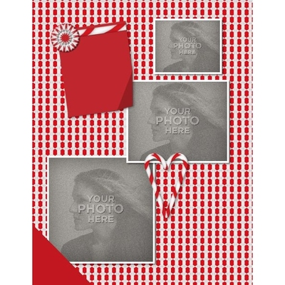 Candy_cane_christmas_8x11_photobook-021