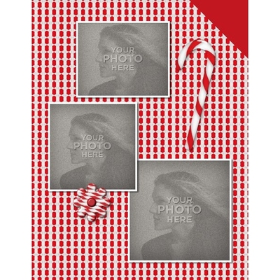 Candy_cane_christmas_8x11_photobook-022