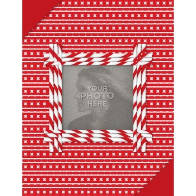 Candy_cane_christmas_8x11_photobook-023