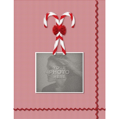 Candy_cane_christmas_8x11_photobook-024