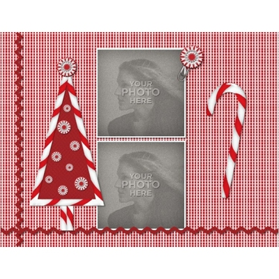 Candy_cane_christmas_11x8_photobook-001