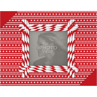 Candy_cane_christmas_11x8_photobook-002