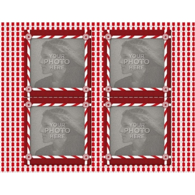 Candy_cane_christmas_11x8_photobook-008
