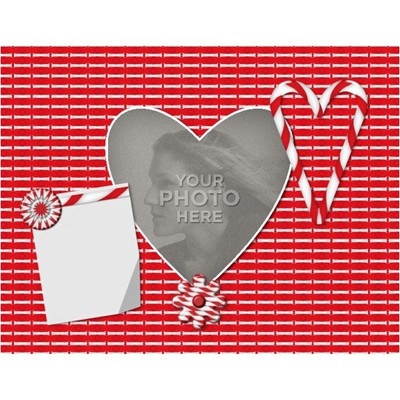 Candy_cane_christmas_11x8_photobook-009