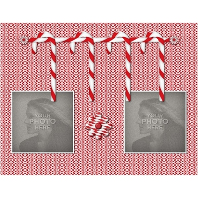 Candy_cane_christmas_11x8_photobook-011
