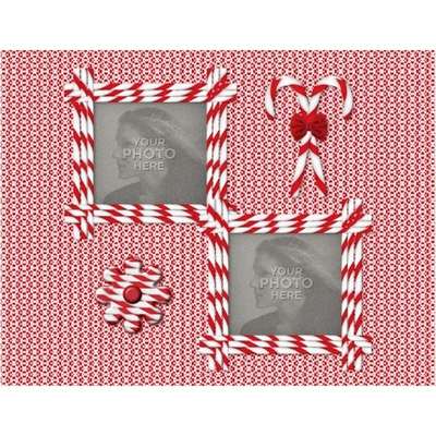 Candy_cane_christmas_11x8_photobook-012