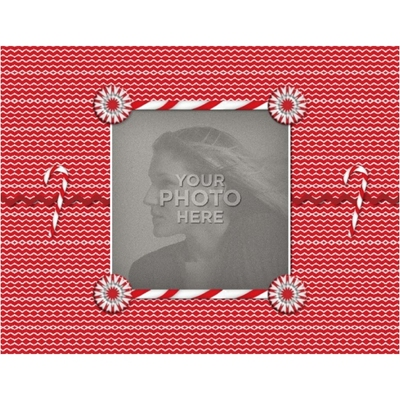 Candy_cane_christmas_11x8_photobook-014