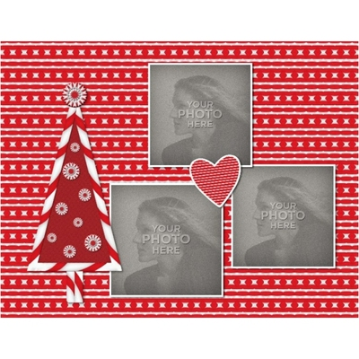 Candy_cane_christmas_11x8_photobook-016