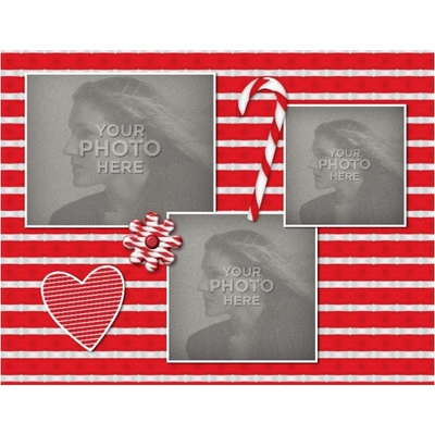 Candy_cane_christmas_11x8_photobook-017