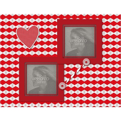 Candy_cane_christmas_11x8_photobook-019