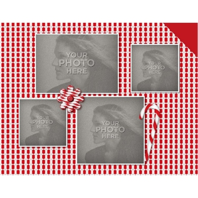 Candy_cane_christmas_11x8_photobook-022