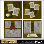 Deardiary12x12alb4-1_medium