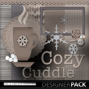 Cuddle_season_web_thumb_medium