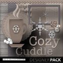 Cuddle_season_web_thumb_small