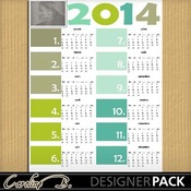 2014_colorful_11x8_calendar_1-000_medium