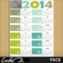 2014_colorful_11x8_calendar_1-000_small