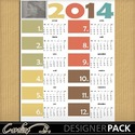 2014_colorful_11x8_calendar_2-000_small
