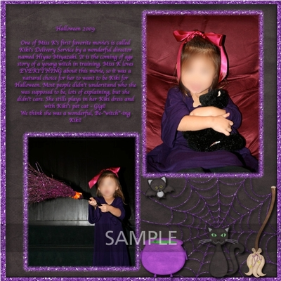 Mm_layout_samples-002