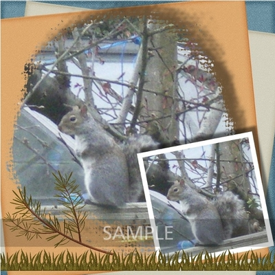 Mm_layout_samples-007