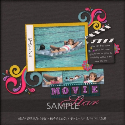 Mm_layout_samples-004