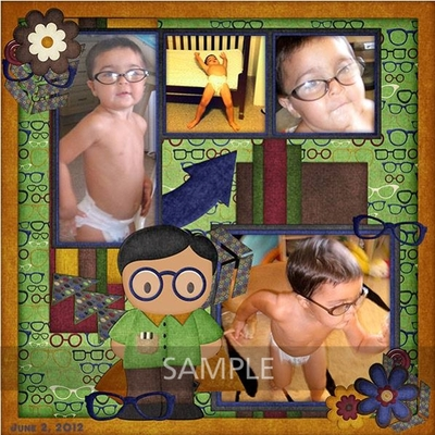 Mm_layout_samples-005