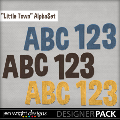 Jwdesigns-littletown-prvw