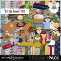 Jwdesigns-littletown-prvw_small