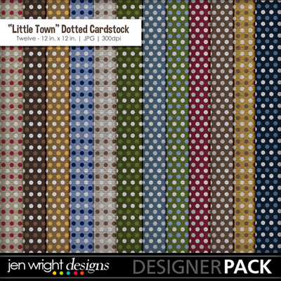 Jwdesigns-littletown-prvw2