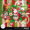 Butterflydsign_anewchristmas_pv_memo_kit_small