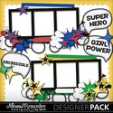 Superheroadd-on_1_small