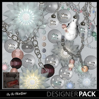 White_xmas_embellishment-03