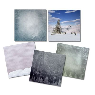 Lovelywinterpapers01