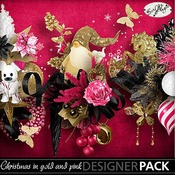 Scrapangie_christmas_in_pink_and_gold_ele_pv_medium