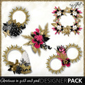 Scrapangie_christmas_in_pink_and_gold_clusters_pv_small