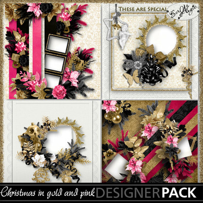 Scrapangie_christmas_in_pink_and_gold_qp_pv