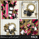 Scrapangie_christmas_in_pink_and_gold_qp_pv_small