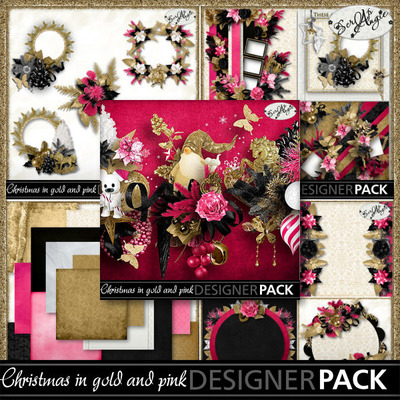 Scrapangie_christmas_in_pink_and_gold_fp_pv