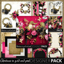 Scrapangie_christmas_in_pink_and_gold_fp_pv_small