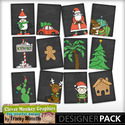 Tm_jingle-bells-journal-cards_small